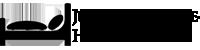 logo jugendherberge hostels