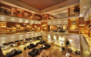 hotel zum übernachten auf reisen