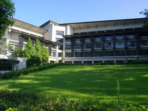 Hostel in Abenberg, Mittelfranken
